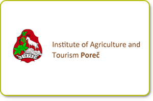 Institut of Agriculture and Tourism Porec