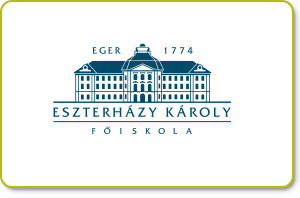 Eszterházy Károly University of Applied Sciences